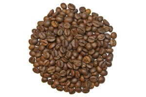 Robusta Indie Cherry