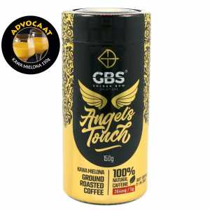 Kawa Angels\' Touch GBS - Advocaat - 150g