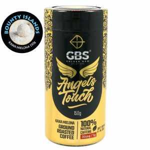 Kawa Angels\' Touch GBS - Bounty Islands - 150g